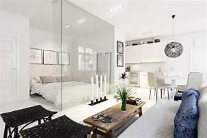 Wie Streiche Ich Meine Wohnung Ideen : wie richte ich meine wohnung im skandinavischen stil ein ~ Lizthompson.info Haus und Dekorationen