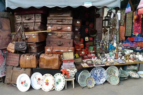 Picture Of Dongtai Road Antique Market, Shanghai Antique Light Parts Canada Antiques Pittsburgh Pa Iron Fences And Gates Walnut Dining Chairs Uk Pink Roses Avalon Mall Jacksonville Fl Hat Display Stands Door Pulls Push Plates