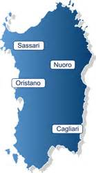 Uffici Regione Sardegna by Direzione Regionale Sardegna Home