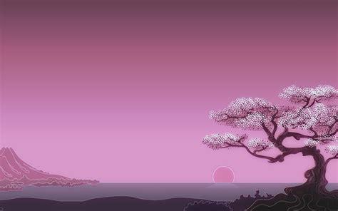 Download Nippon 3840x2400 Resolution, Full Hd Wallpaper