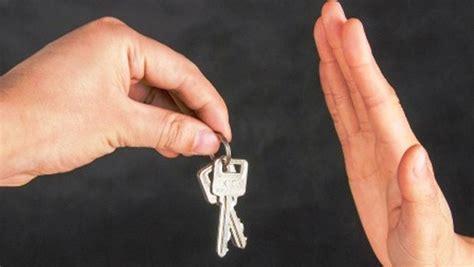 locazione immobile arredato affitto appartamento arredato chi paga in caso di