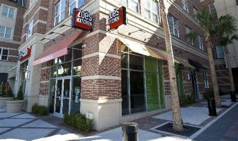 zoes kitchen town and country houston houston s best healthy restaurants houston chronicle 2142
