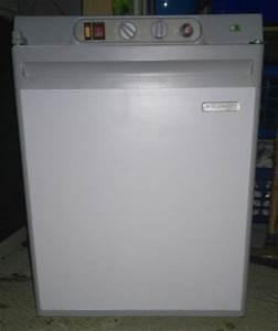 Acheter Un Frigo : voir le sujet info frigo ~ Premium-room.com Idées de Décoration