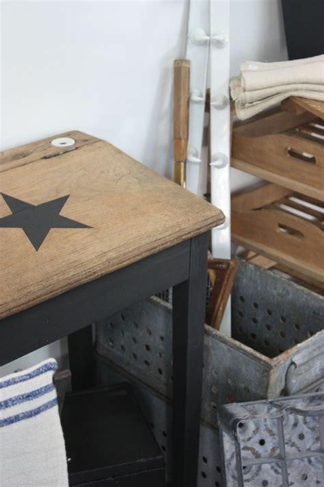 ancien bureau 25 best ideas about desk plans on woodworking