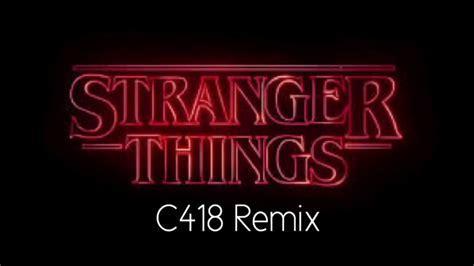 Stranger  Remix Gymnastics Floor  Youtube