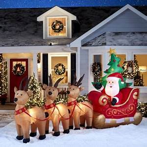 Shop Christmas Decorations at Lowes