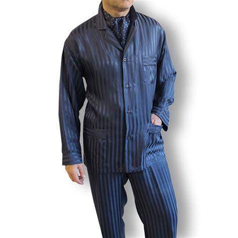 piumoni matrimoniali frette vestaglia frette abiti donna