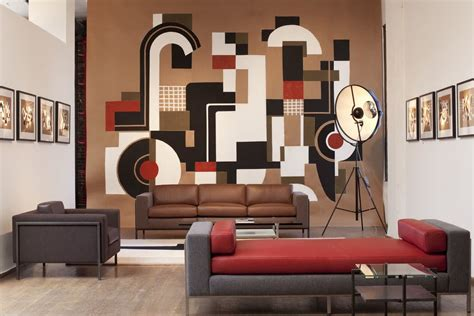 drawing room wall paintings ideas   fun