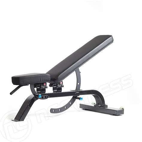 Incline Bench by Weight Bench Commercial Flat Incline Bench