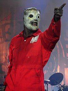 Slipknot (band) - Wikipedia