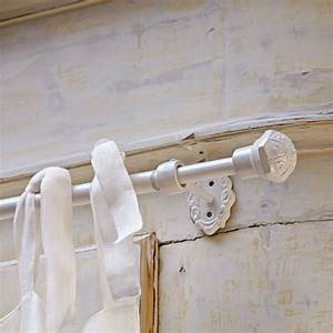 Loberon Coming Home : gardinenstange amillis loberon coming home deko ~ Orissabook.com Haus und Dekorationen