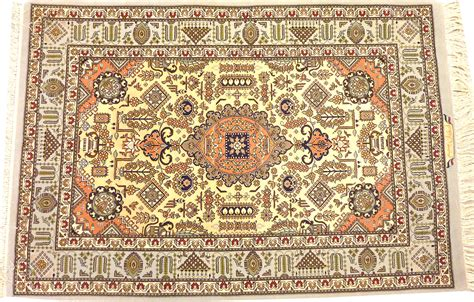 tapis d orient dekoration mode fashion