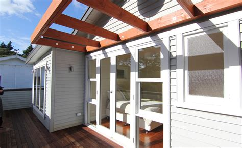 Transformation Renovation Wish List by Transformation Of An Auckland Bungalow Refresh