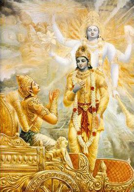 They said it's twelve times longer than the iliad and the odyssey combined! to that i say whatever man it doesn't need to be. About Mahabharata..beautiful   3725580   Mahabharat Forum