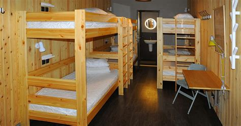 Shunned By Students, Mizzou Opens Dorms To Sports Fans