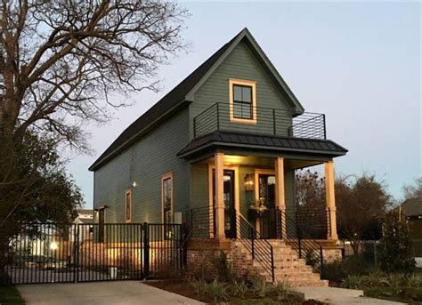 country kitchen paint color ideas fixer homes are now available to rent