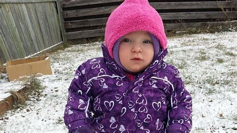 14 bundled-up babes face the winter chill - TODAY.com