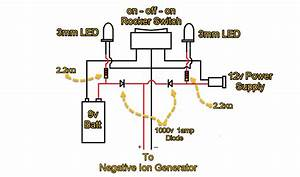 Electric Work Wiring Diagram Wiring Diagram