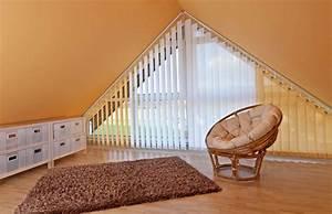 Gardinen Für Dreiecksfenster : lamellenvorhang lamellenanlagen vertikallamellen ~ Michelbontemps.com Haus und Dekorationen