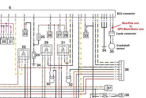 Yamaha V 650 Wiring Diagram Tach by Suzuki M109r Wiring Diagram