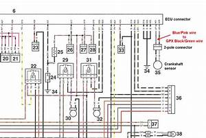 Street Signal Wiring Diagram