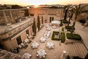 Cap Rocat Mallorca : cap rocat wedding ibiza mallorca wedding photography ~ Eleganceandgraceweddings.com Haus und Dekorationen