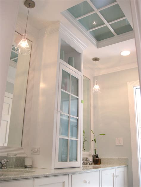 hgtv austin interior design  room fu knockout