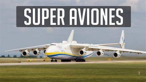 espectaculares aviones aterrizando  despegando youtube
