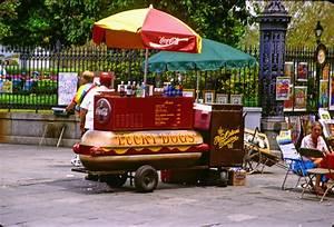 Hot Dog Stand : november 2012 photobackstory ~ Yasmunasinghe.com Haus und Dekorationen