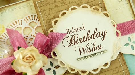 Happy Birthday Images For Birthday Wishes Images Hd