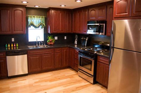 How to remodel your house to look like a mobile home