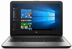 5 Best HP Cyber Monday Laptop Deals 2016 - Wiknix