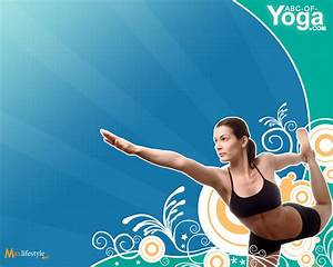 Images Of Healthy Body Wallpaper Golfclub