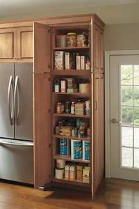 Utility, Storage, Cabinet