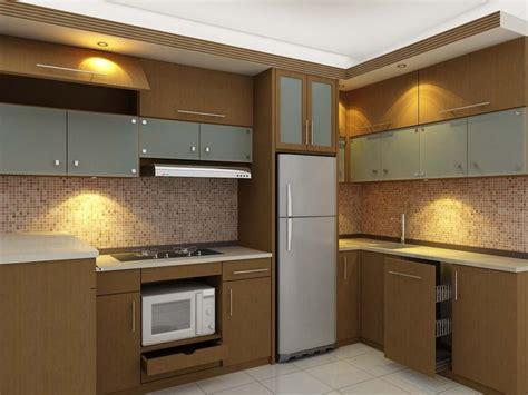 images  interior design kitchen set