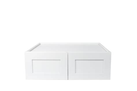 Sw W3327 Plywell Cabinetry