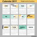 calendar sivakasi tamil nadu calendar price sivakasi
