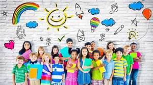 Las 4 Claves De La Convivencia Escolar