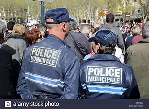 French Police Uniform Stock Photos & French Police Uniform ...