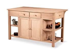 kitchen island with storage cabinets buy kitchen island storage w breakfast bar featuring shelves cabinet storage drawers