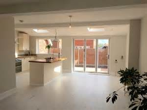 kitchen extensions ideas 25 best ideas about open plan kitchen diner on open plan kitchen interior open