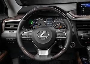 Prix Lexus Rx 450h : lexus rx 2015 les prix du nouveau rx 450h d voil s photo 7 l 39 argus ~ Medecine-chirurgie-esthetiques.com Avis de Voitures