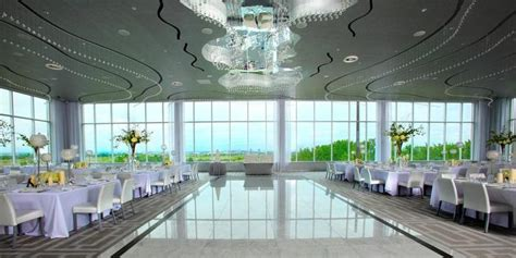 above weddings get prices for wedding venues in staten