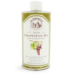 Images of Grapeseed Oil For Hair