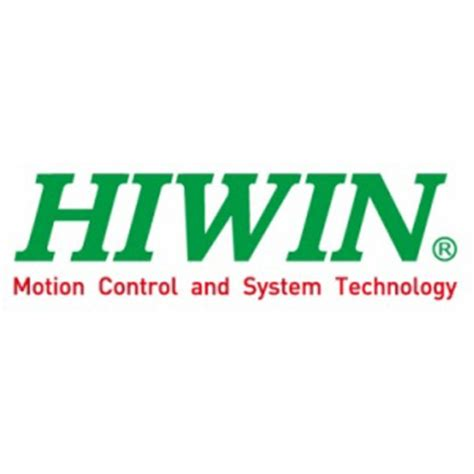 HIWIN Technologies on the Forbes Innovative Growth ...