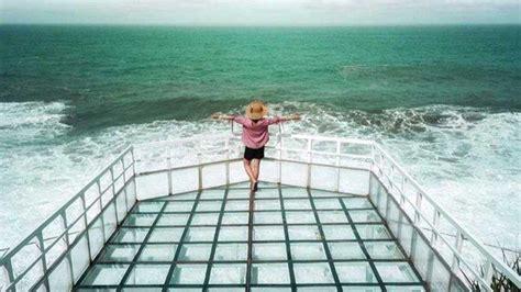 tempat wisata  yogyakarta instagramable bisa
