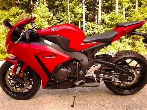 cbr motorbike for sale page 13 new used cbr1000rr motorcycles for sale new