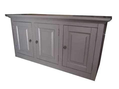 meuble cuisine en bois brut meuble cuisine bois brut cuisine l l gance brute en p os