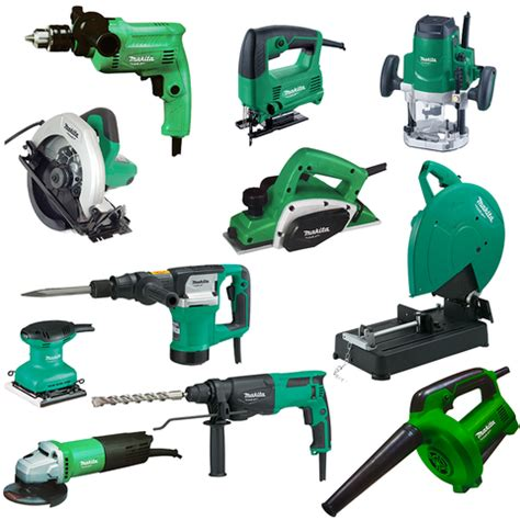 woodworking tools  sale  philippines