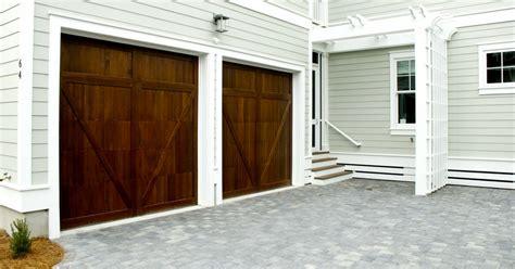 Garage Door Repair Uk by Garage Door Brands Wessex Alltech Gliderol Aluroll
